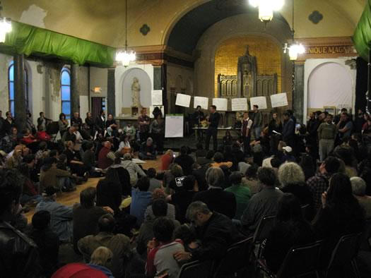 occupy_albany_general_assembly_0477.jpg