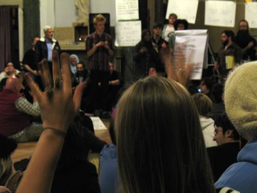occupy_albany_general_assembly_0519.jpg