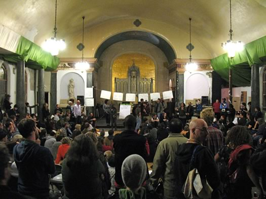 occupy_albany_general_assembly_0523.jpg