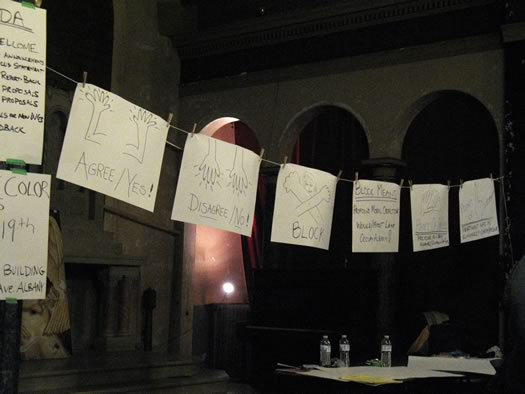 occupy_albany_general_assembly_0527.jpg