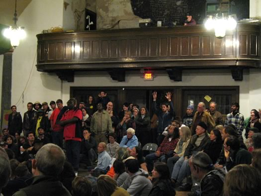 occupy_albany_general_assembly_0529.jpg