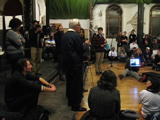 occupy_albany_general_assembly_0537.jpg