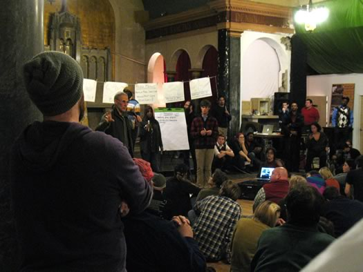 occupy_albany_general_assembly_0547.jpg