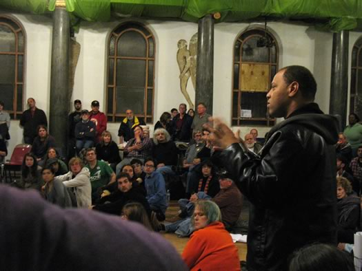 occupy_albany_general_assembly_0548.jpg