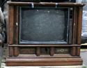 old cabinet TV thumbnail