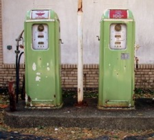 old_gas_pumps.jpg