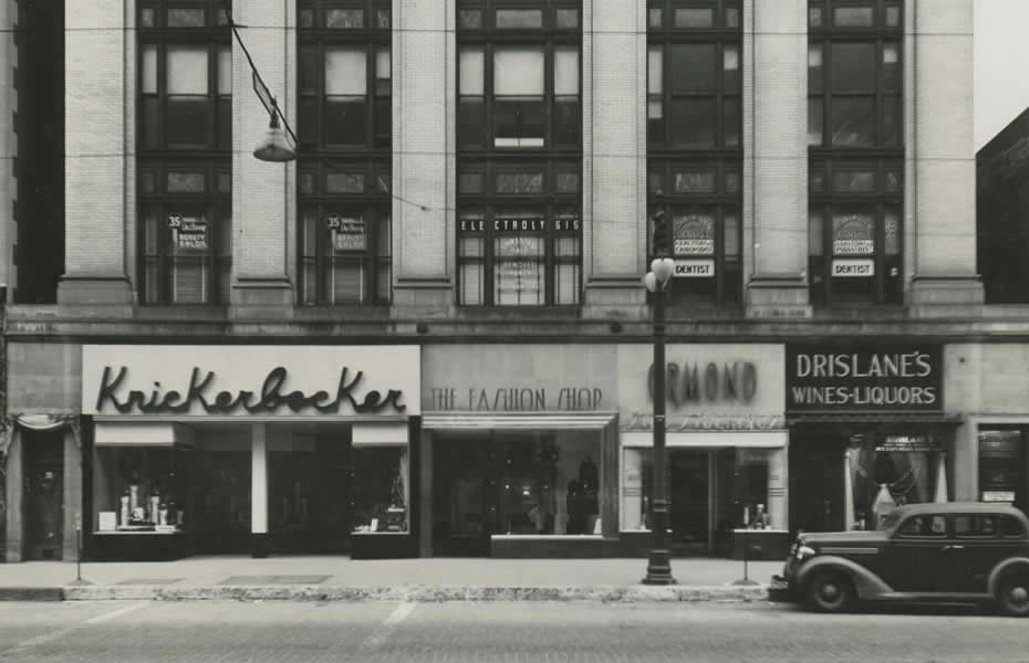 old_signage_APL_Albany_New_York_Businesses_Drislane_Building_North_Pearl_Street_West_Side_North_of_Maiden_Lane.jpg