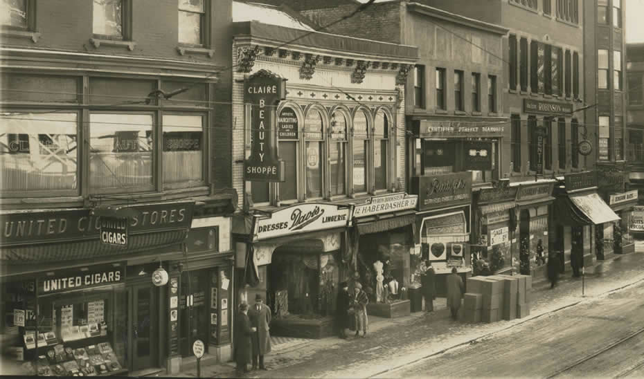 old_signage_APL_Albany_New_York_Businesses_South_Pearl_between_State_and_Norton_East_Side.jpg