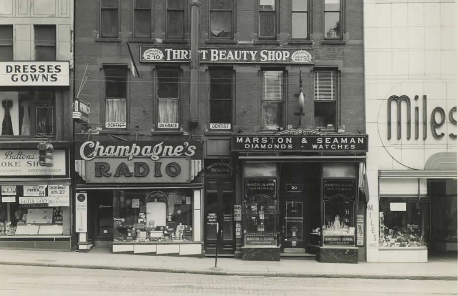 old_signage_APL_Albany_New_York_Commercial_Streets_20_South_Pearl_Street.jpg