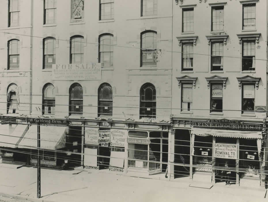 old_signage_APL_Albany_New_York_Commercial_Streets_Maiden_Lane_and_North_Pearl_Street.jpg