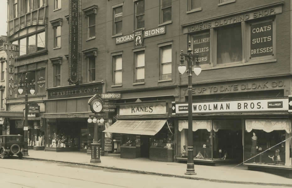 old_signage_APL_Albany_New_York_Commercial_Streets_North_Pearl_Street_Between_Maiden_Lane_and_Steuben_Street.jpg