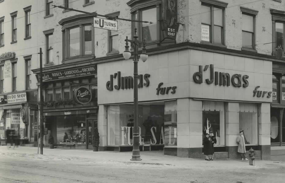 old_signage_APL_Albany_New_York_Commercial_Streets_Orange_Street_and_North_Pearl_Street.jpg