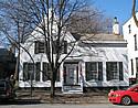 oldest house schenectady thumbnail
