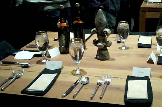 ommegang_game_of_thrones_dinner_table.jpg