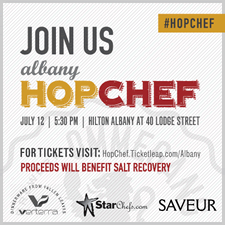 ommegang_hop_chef_2013_badge.png