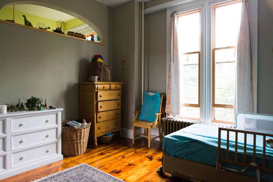 open_house_kirchman_mansion_neighborhood_bedroom1.jpg