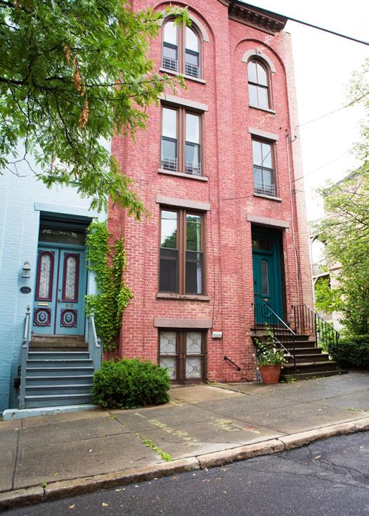 open_house_kirchman_mansion_neighborhood_exterior_tall.jpg