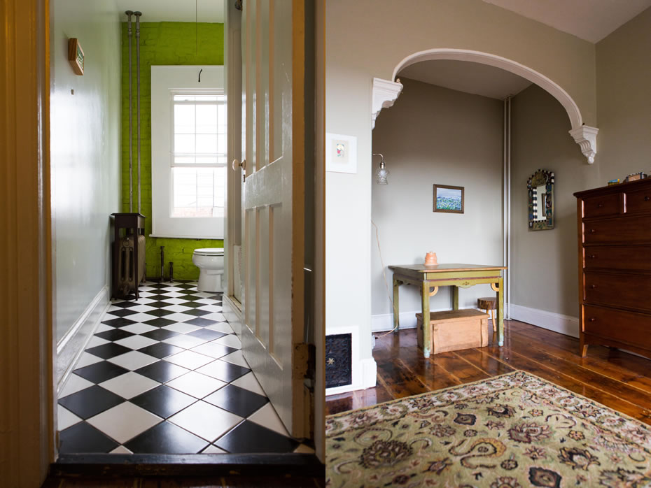 open_house_kirchman_mansion_neighborhood_interior_details.jpg