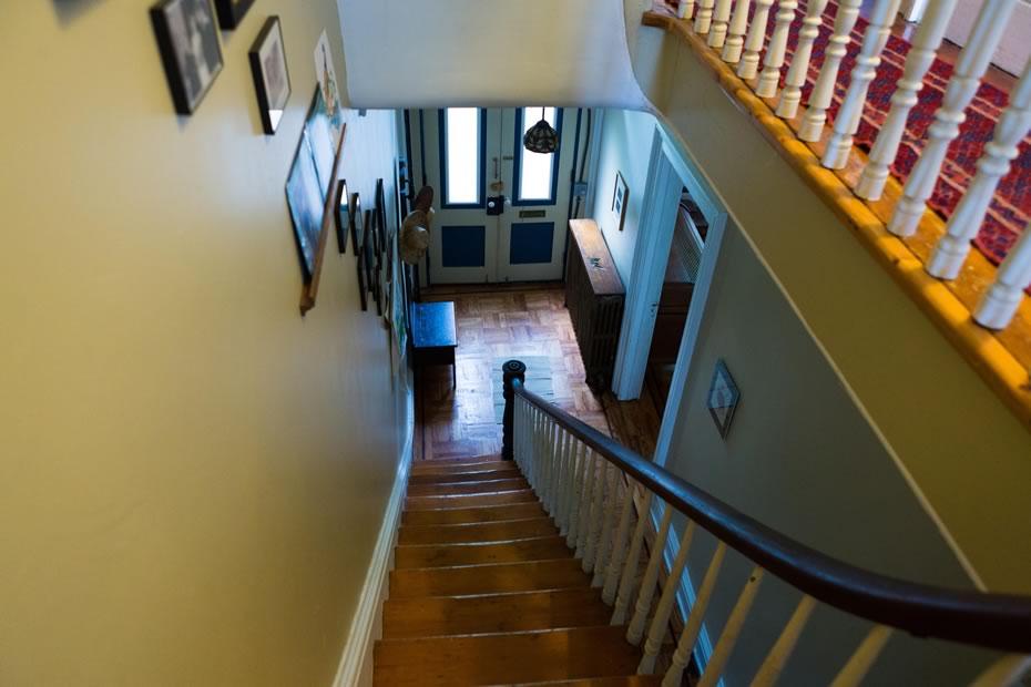 open_house_kirchman_mansion_neighborhood_stairs.jpg