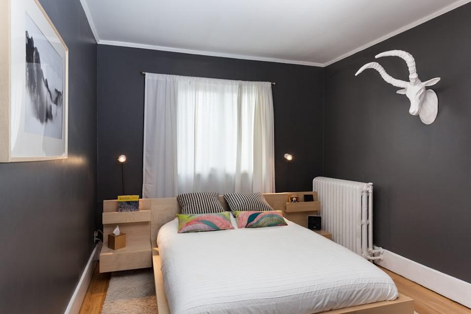 open_house_pine_hills_modern_bedroom.jpg