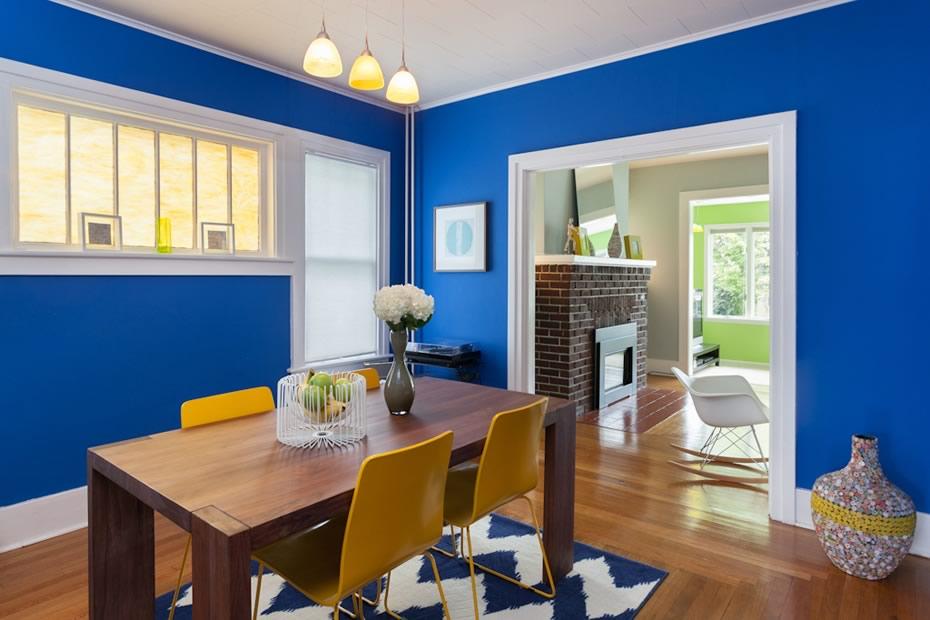 open_house_pine_hills_modern_dining_room.jpg