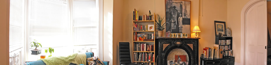 open_house_renata_troy_living_room_pano.jpg