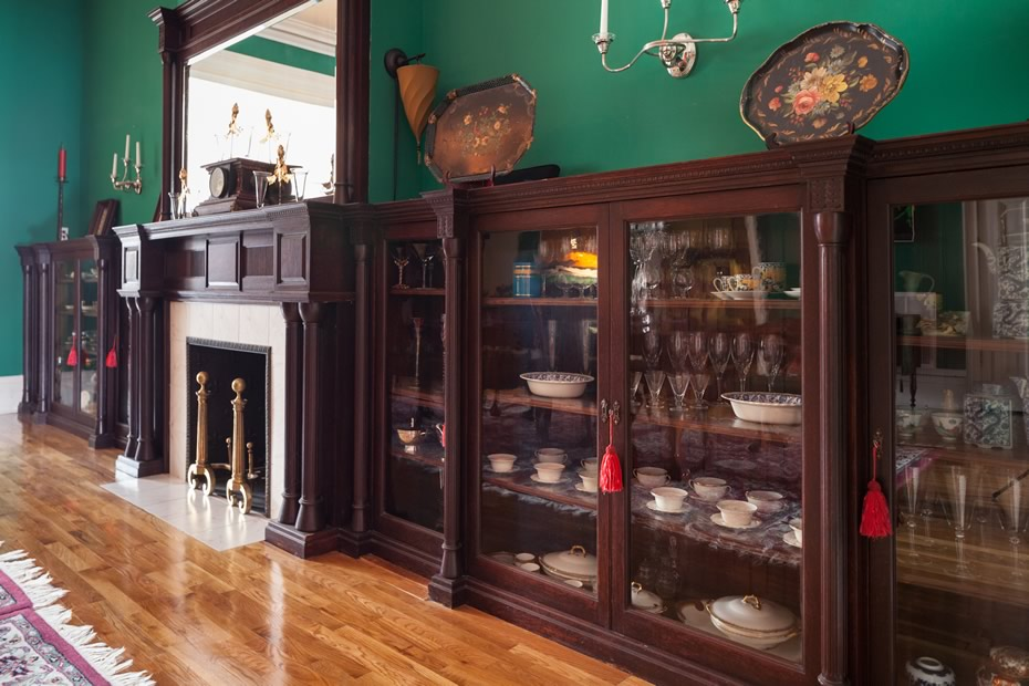 open_house_troy_washington_park_dining_room_mantel.jpg