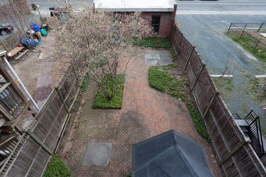 open_house_troy_washington_park_yard_overview.jpg