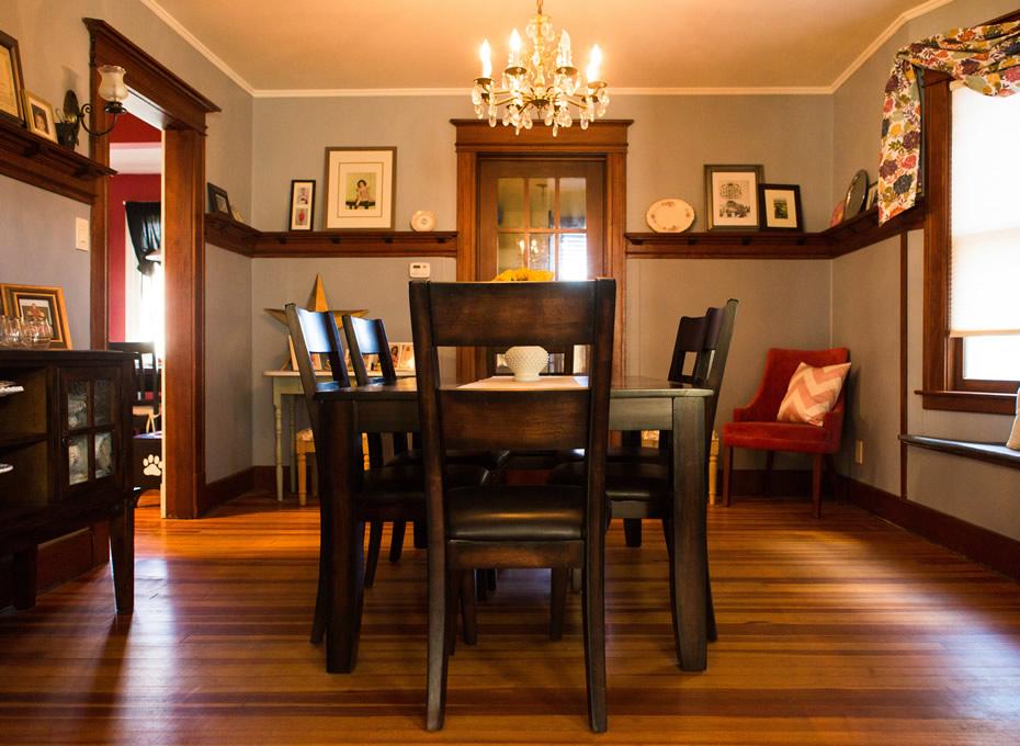 open_house_upper_union_dining_room.jpg