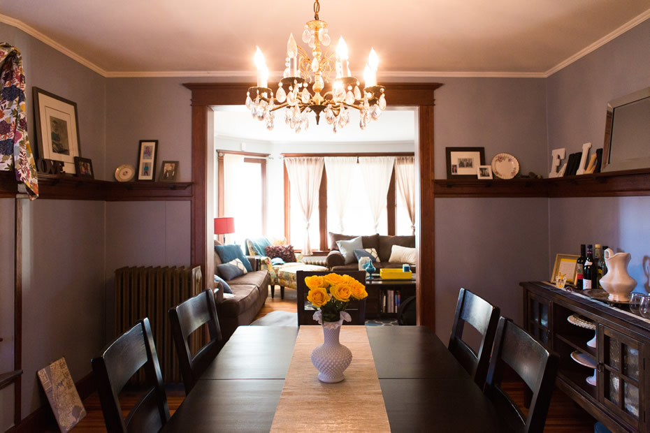 open_house_upper_union_dining_room_into_living_room.jpg