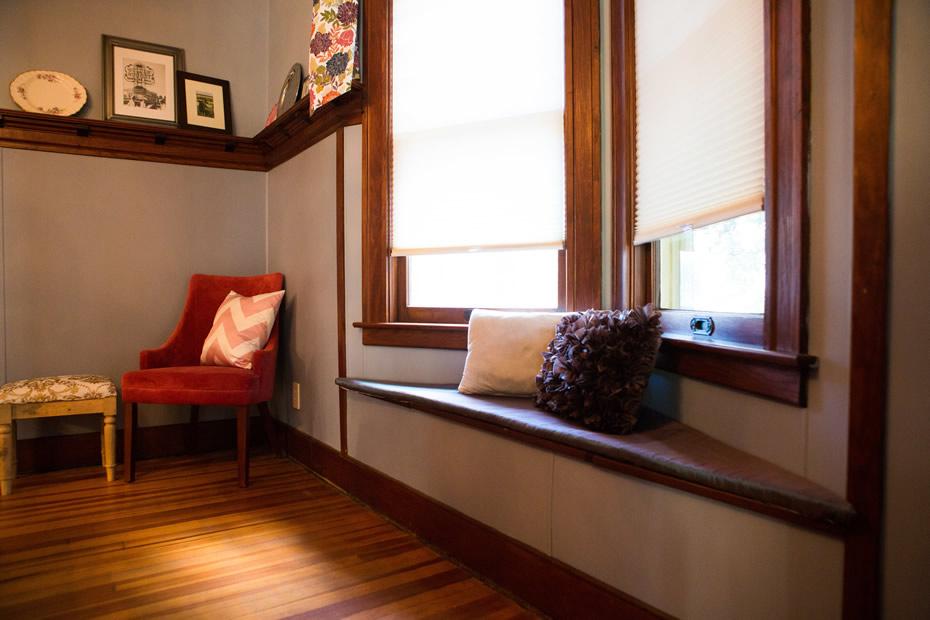 open_house_upper_union_dining_room_window_seat.jpg
