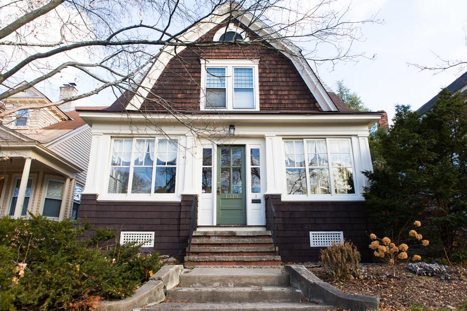 open_house_upper_union_exterior.jpg