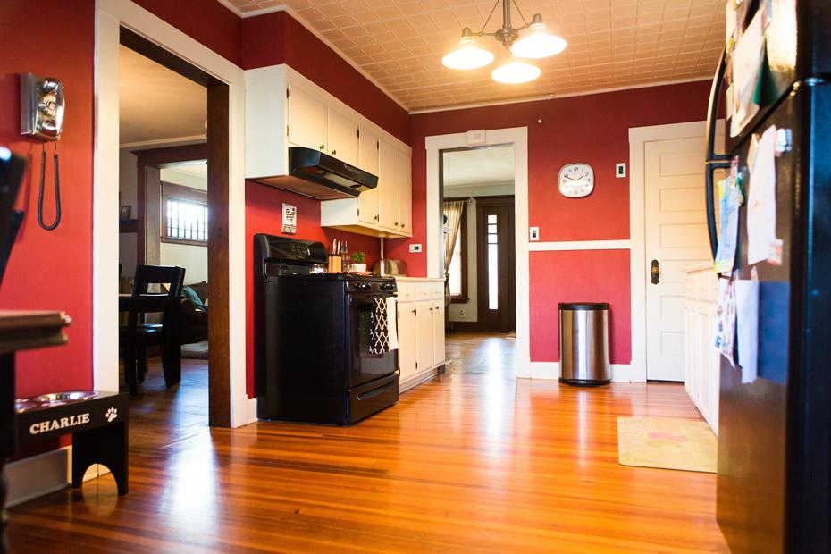 open_house_upper_union_kitchen.jpg