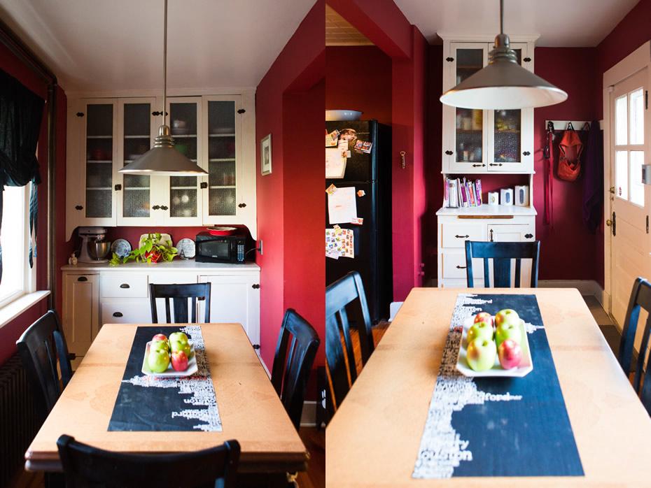 open_house_upper_union_kitchen_nook.jpg