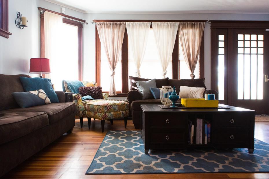 open_house_upper_union_living_room_2.jpg