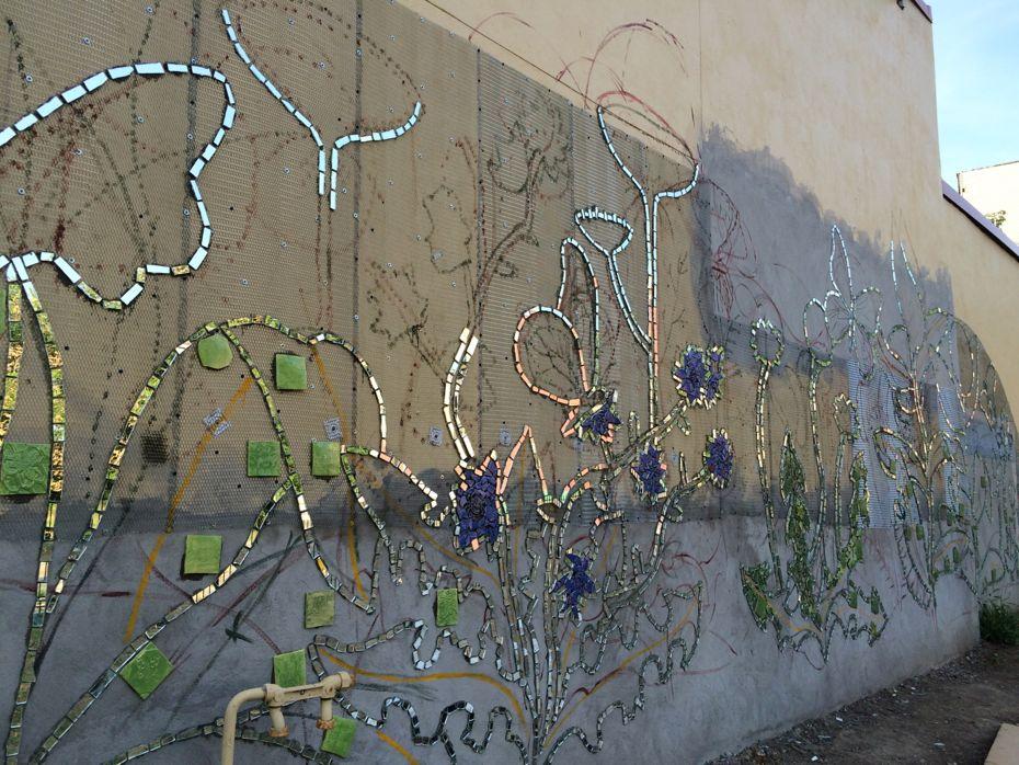 orange_street_mural_in_progress_2.jpg