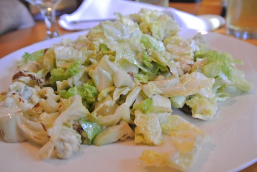 palmer_house_cabbage_salad.jpg