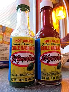 panchos hot sauce