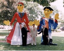 parade puppets.jpg