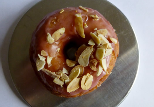 park_side_eatery_donuts_raspberry_almond.jpg