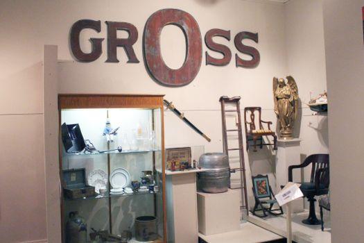part of exhibit.jpg