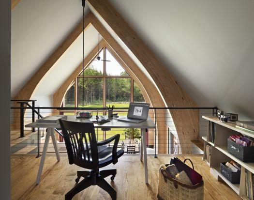 passive house loft via Dennis Wedlick.jpg