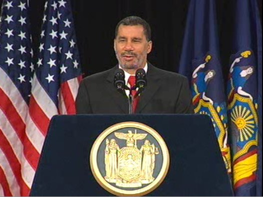 paterson budget address