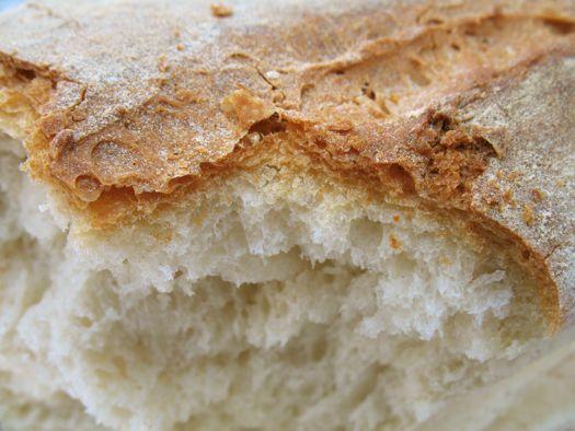 perrecas bread