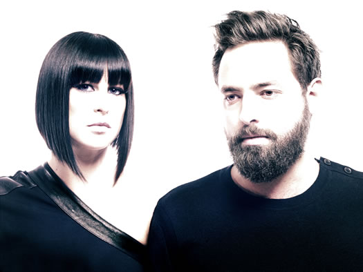 phantogram 2011-11