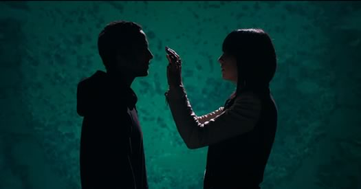 phantogram black out days video still