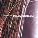 phantogram nightlife cover thumbnail
