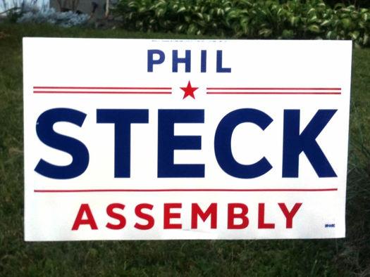 phil steck.jpg