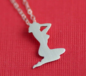 pinup pendant.jpg