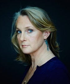 piper kerman orange is new black